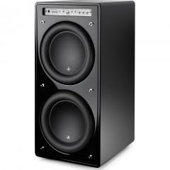 JL Audio Fathom f212 V2v profil