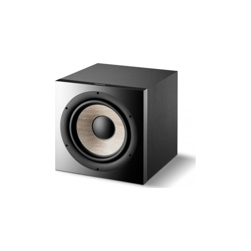 Focal S1000F