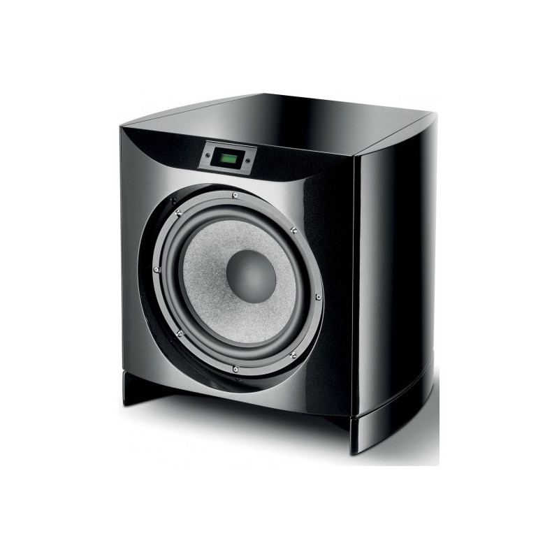 Focal SW 1000Be sans cache
