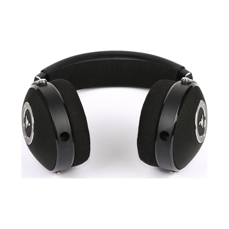 Focal Elear Casques Filaires Focal Elear
