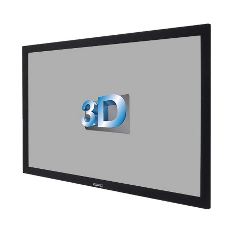 Lumene Movie Palace 3D