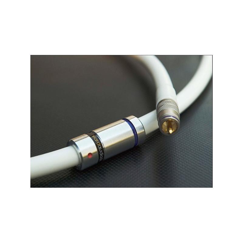 Viard Audio Silver HD SPDIF