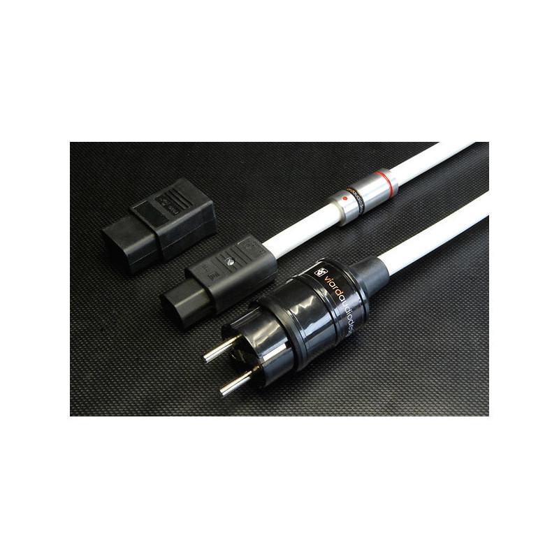 Viard Audio Silver HD12 Power 1M50
