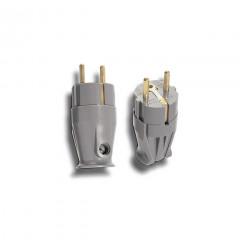 Supra S750 prise secteur IEC