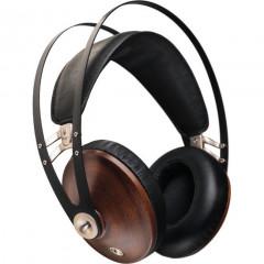 Meze Audio 99 Classics argenté