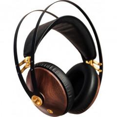 Meze Audio 99 Classics or