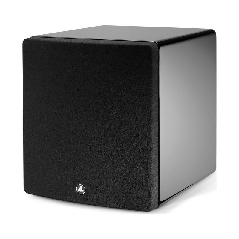 JL Audio Fathom f113 V2 cache