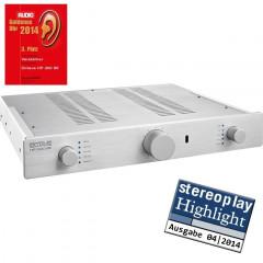 Octave HP300SE