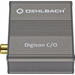 Oehlbach 6038 Digicon C/O