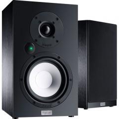 Magnat Multi Monitor 220 La paire