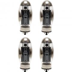 Octave 4 tubes KT150