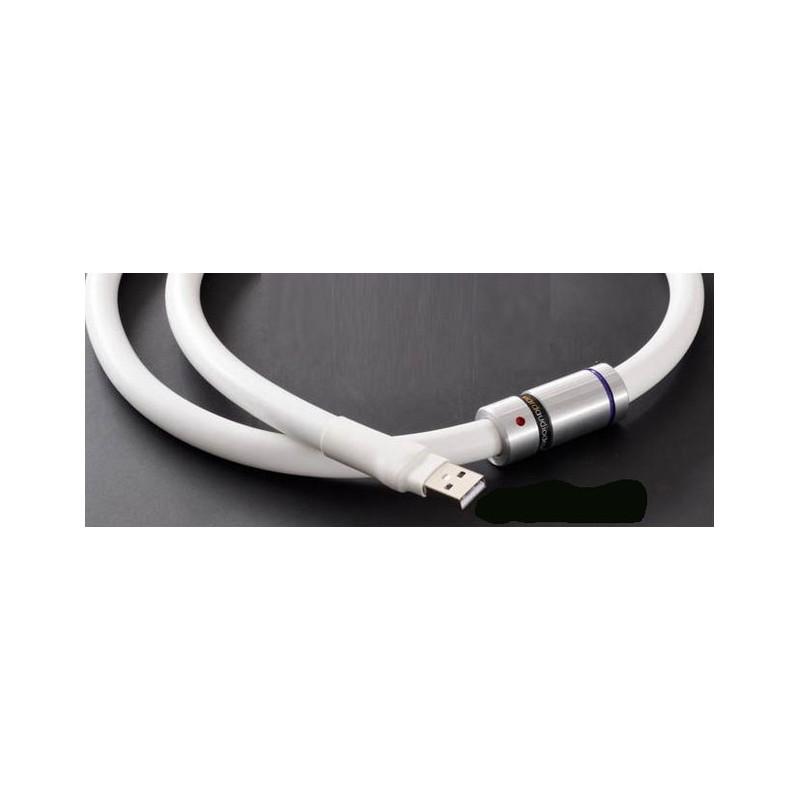Viard Audio Silver HD USB