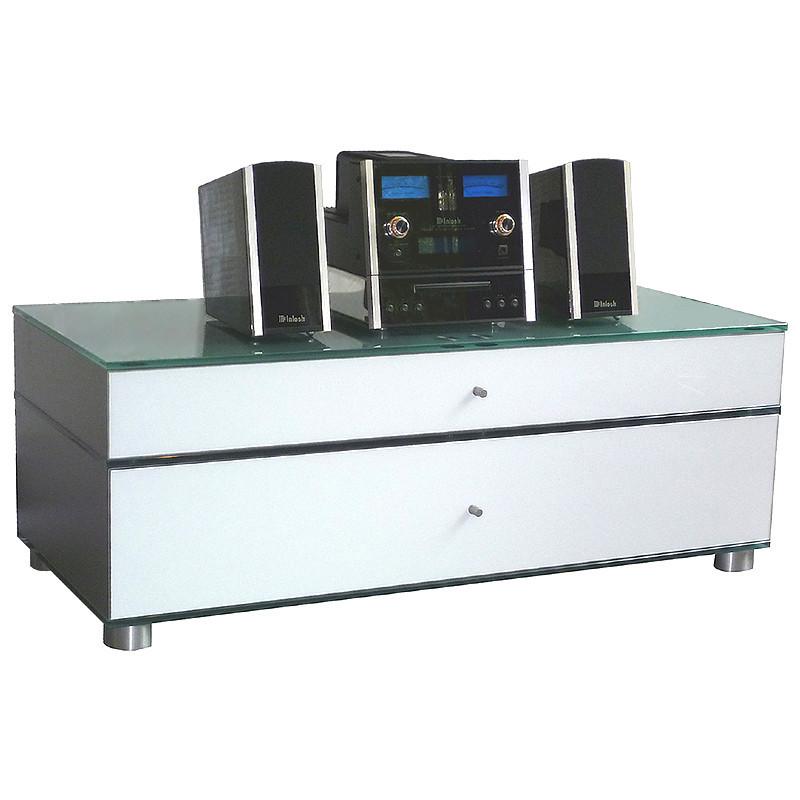 Spectral CLOSED CL1252-KG-SNG (sans électronique)