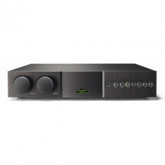 Naim EVOLVED SUPERNAIT 2