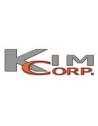 Kim Corp.