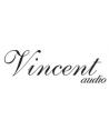 Vincent Audio