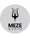 Meze Audio